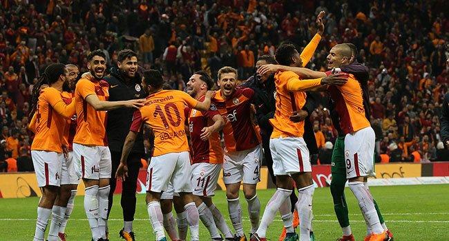 Bursaspor'dan Galatasaray'a transfer! Anlaşma sağlandı