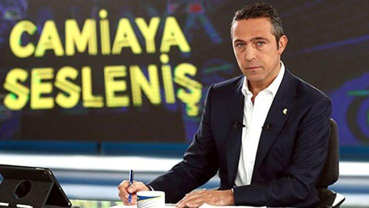 <h2>'Camiaya Sesleniş'in getirisi 445 bin TL</h2>