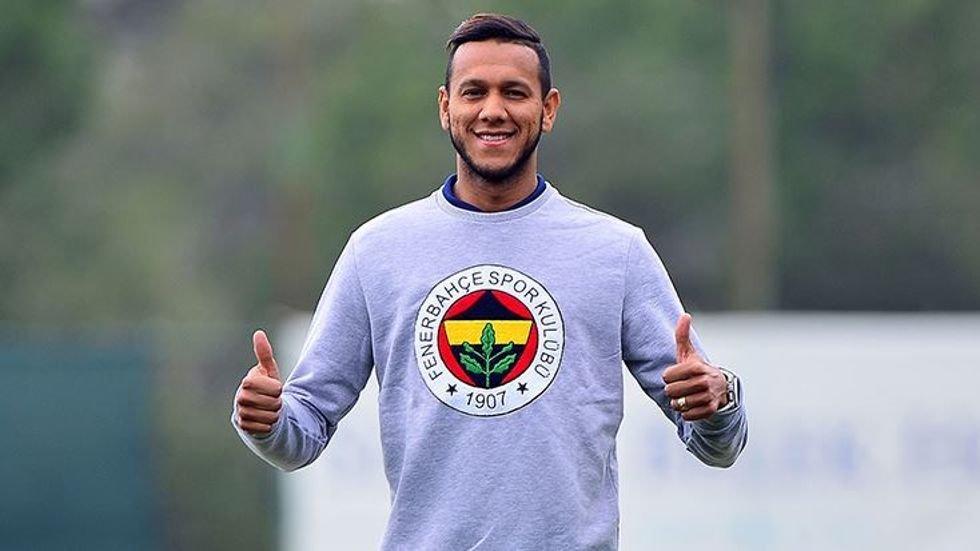 <h2>Cocu'nun Josef de Souza kararı!</h2>