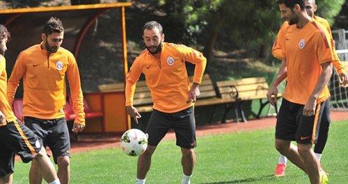 Dev zarar! Galatasaray'da 34 milyon Euro'luk 'hata'