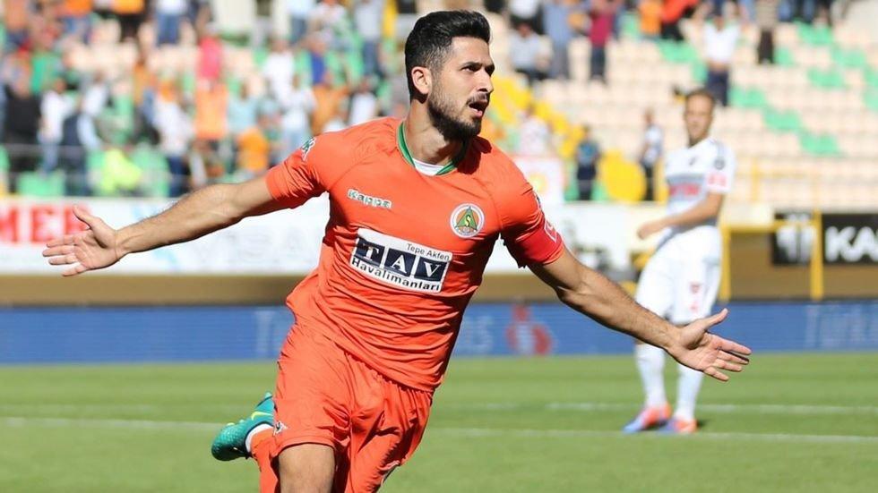 Emre Akbaba transferi için Galatasaray'a şok yanıt