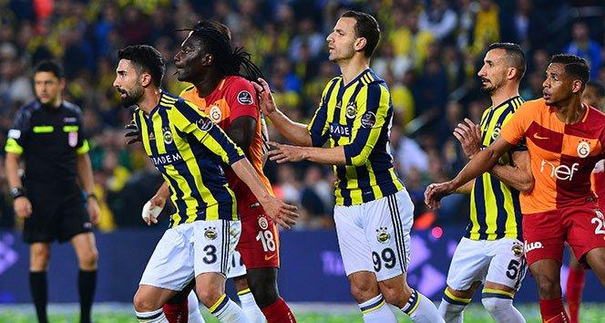 Fenerbahçe aradığı golcüyü bedavaya alıyor! Fakat sezon sonunda...