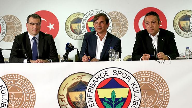 <h2>Fenerbahçe'de transfere 26 yaş kriteri</h2>