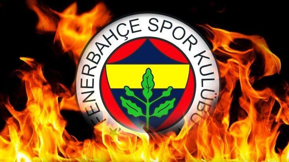 Fenerbahçe'nin istediği yıldız oyuncu Everton'a transfer oluyor