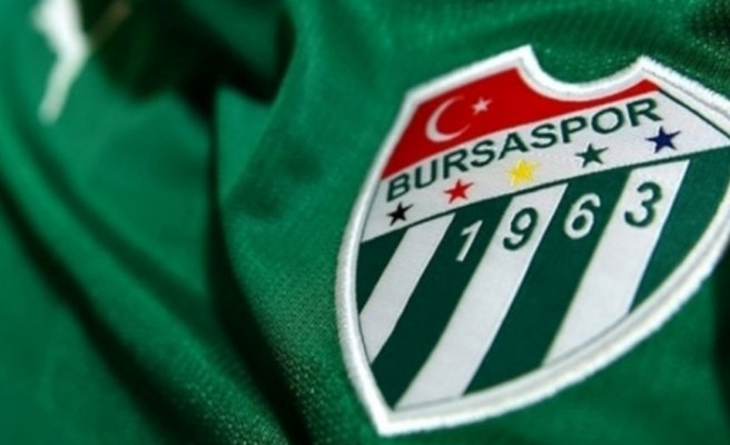 Flaş! Galatasaray'dan Bursaspor'a transfer oluyor