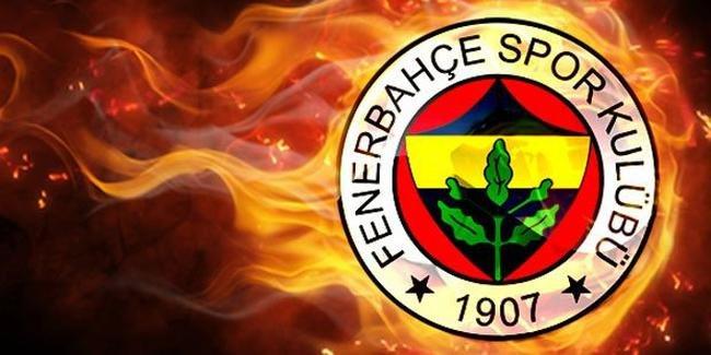 Flaş! İşte Fenerbahçe'nin yeni golcüsü! İmzayı atıyor