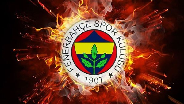 Flaş itiraf! Fenerbahçe'de oynarsam dizilerde izlediğim yerleri gezeceğim