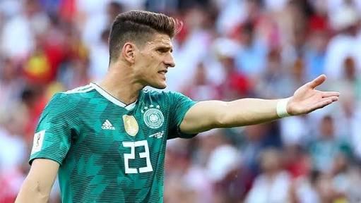 Flaş! Mario Gomez yeniden dönüyor! Süper Lig'de sürpriz takım