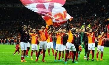 Fransızlar herkesi şaşırttı! Galatasaray'a öyle bir kaleci yazıldı ki...