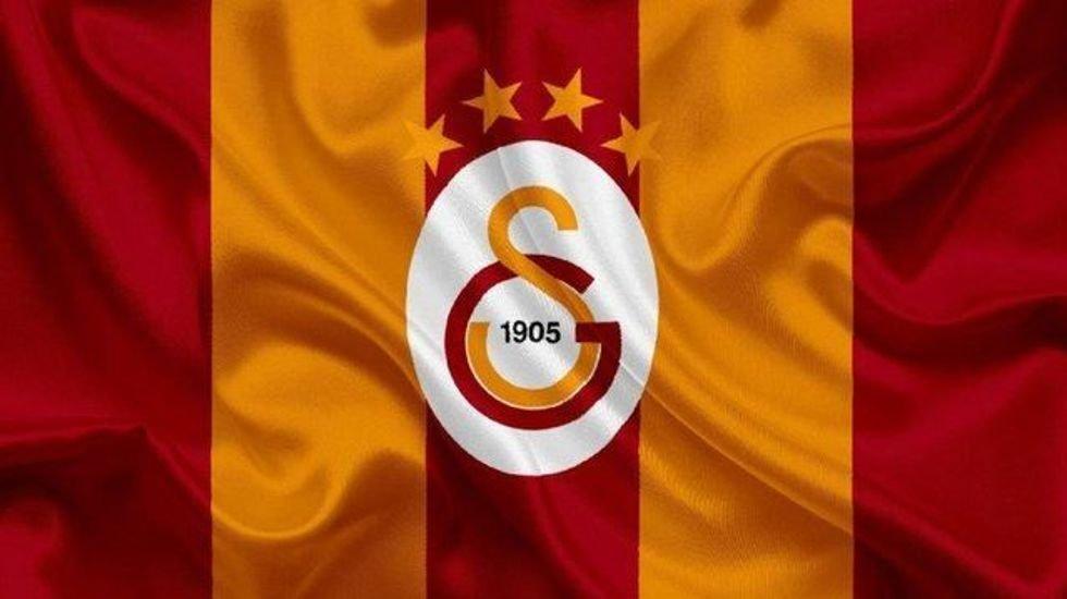 <h2>Galatasaray, İsviçre'de son antrenmanını gerçekleştirdi</h2>