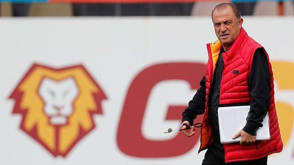 <h2>Galatasaray'a acı reçete</h2>