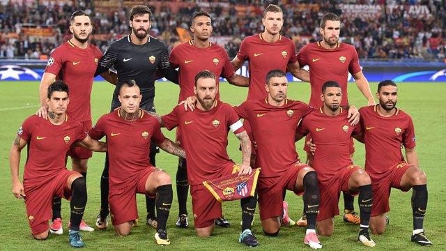 Galatasaray'a İtalya'dan transfer müjdesi!