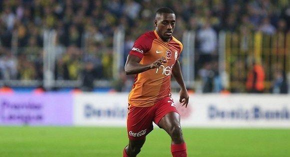 Galatasaray'da Lionel Carole için sürpriz gelişme!