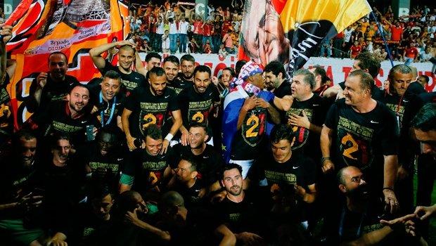 Galatasaray'da şaşırtan olay! 4 milyon Euro...