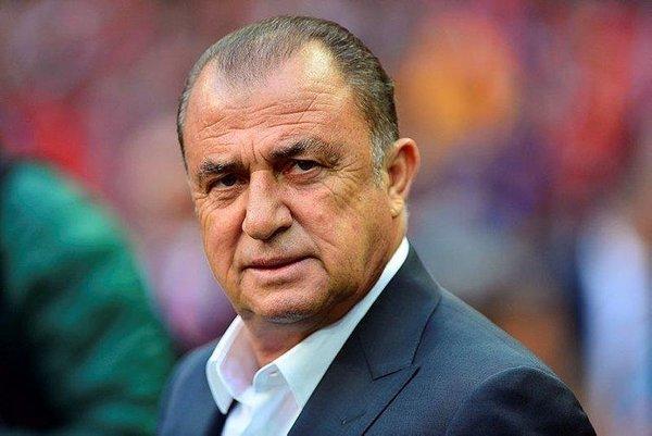 Galatasaray'da transfer için hesap zamanı! Fatih Terim'in kritik kararı