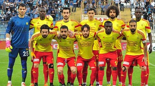 Malatyaspor'dan Beşiktaş'a şaşırtacak hamle! Transferde şaşırtan gelişme