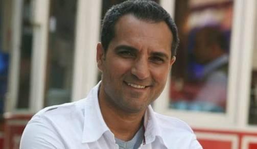 Şarkıcı Rafel El Roman transferde bonservisi ödedi
