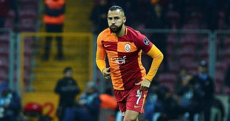 <h2>Yasin Öztekin'den Beşiktaş açıklaması</h2>
