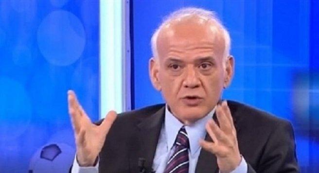 Ahmet Çakar'dan Aykut Kocaman - Philip Cocu karşılaştırması!
