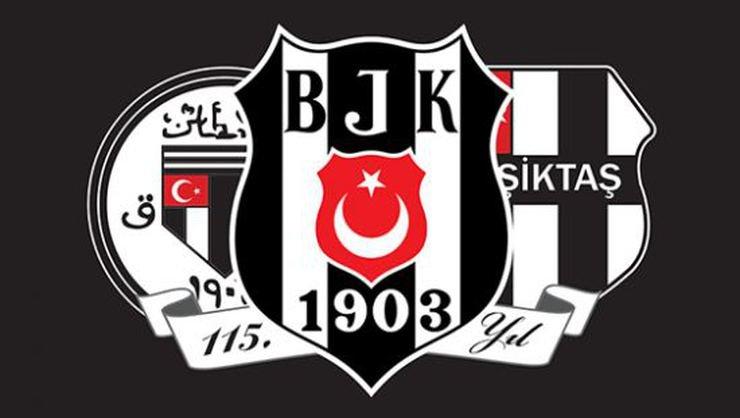 <h2>Beşiktaş'ta Süleyman Seba için anma töreni yapılacak</h2>