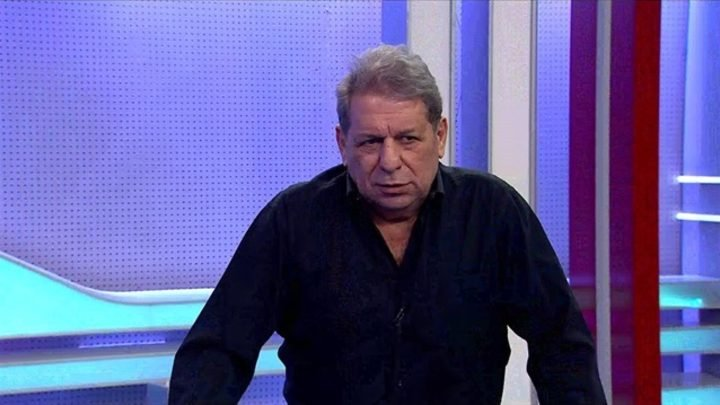 Erman Toroğlu'dan Fenerbahçe eleştirisi! Akordu Bozuk