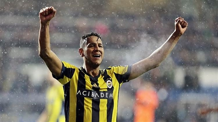 Fenerbahçe'de herkes çıldıracak! 14 milyon euroluk yıldız