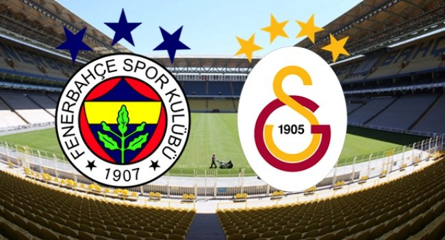 Fenerbahçe'nin gözdesi Galatasaray'a! 4 milyon Euro...