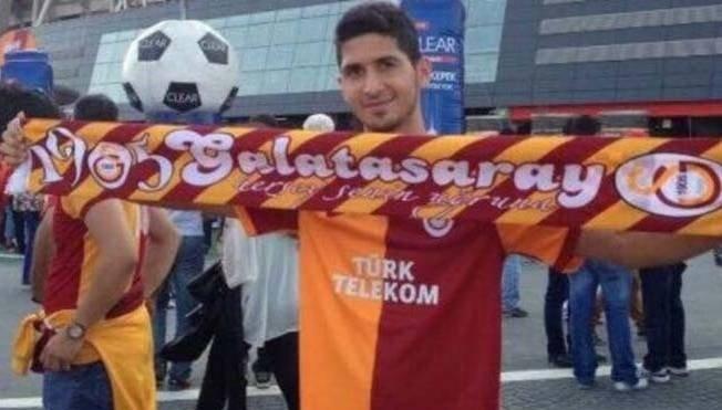 Galatasaray için itiraf; Yıllarca bekledim, 3 hafta daha beklerim
