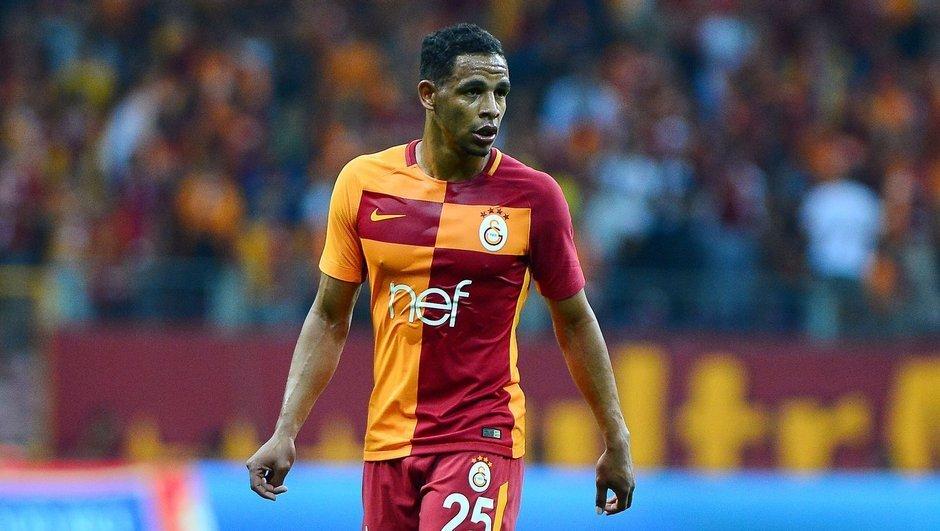 Galatasaray'da Fernando'ya sürpriz transfer teklifi