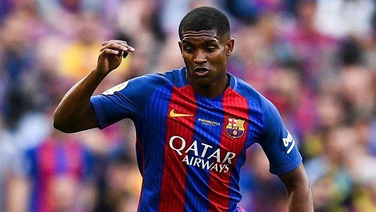 <h2>Galatasaray'da transfer rotası Marlon</h2>