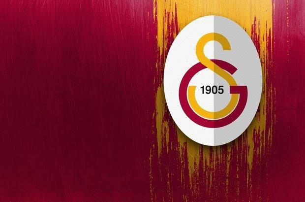 Galatasaray'da transferde tek ses! Onu mutlaka almalıyız