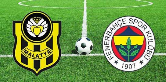 Malataya'ta Galatasaray'a olay 6-0 göndermesi