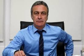 Önder Özen Fenerbahçe'nin neden kaybettiğini açıkladı