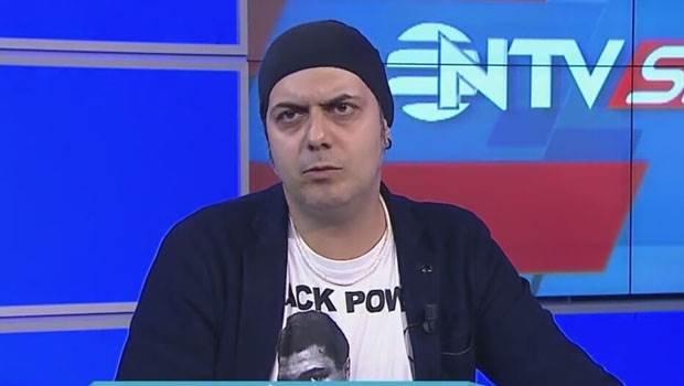 Ali Ece, Beşiktaş'ın en büyük rakibini açıkladı