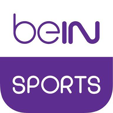 beIN Sports açıkladı! UEFA'da diğer maçlar yayınlanacak mı?