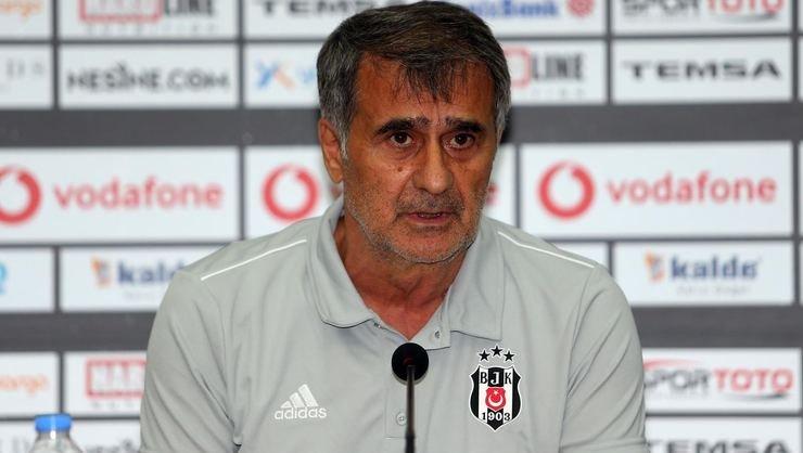 <h2>Beşiktaş eskiye dönüyor</h2>