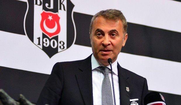 <h2>Beşiktaş tüzüğünde 4 madde değişiyor</h2>