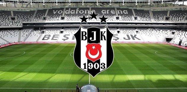 <h2>Beşiktaş'ta tüzük değişikliği kongresi başladı</h2>