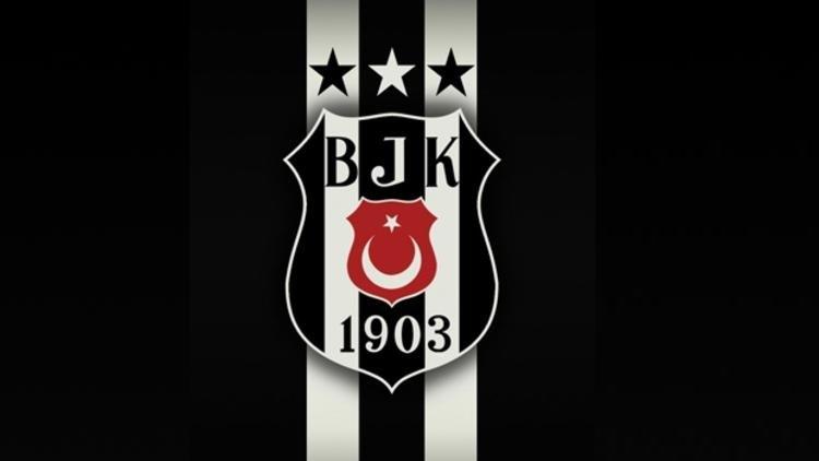Beşiktaş'tan bir ilk! Çok konuşulacak hamle