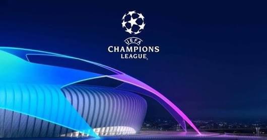 Devler Ligin'de resmen belli oldu! 96 milyon euro
