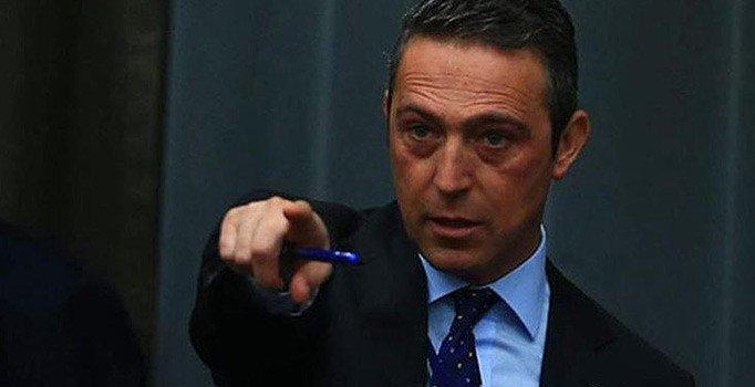 <h2>Fenerbahçe yönetimi yeni kaynak arayışında</h2>
