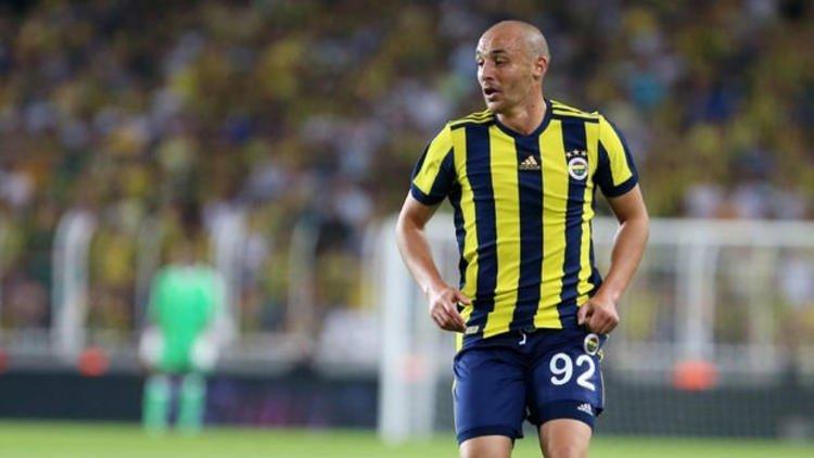 <h2>Fenerbahçe'de 7 isim gönderilecek</h2>