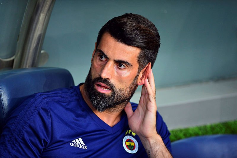 <h2>Fenerbahçe'de Volkan Demirel devri sona eriyor</h2>
