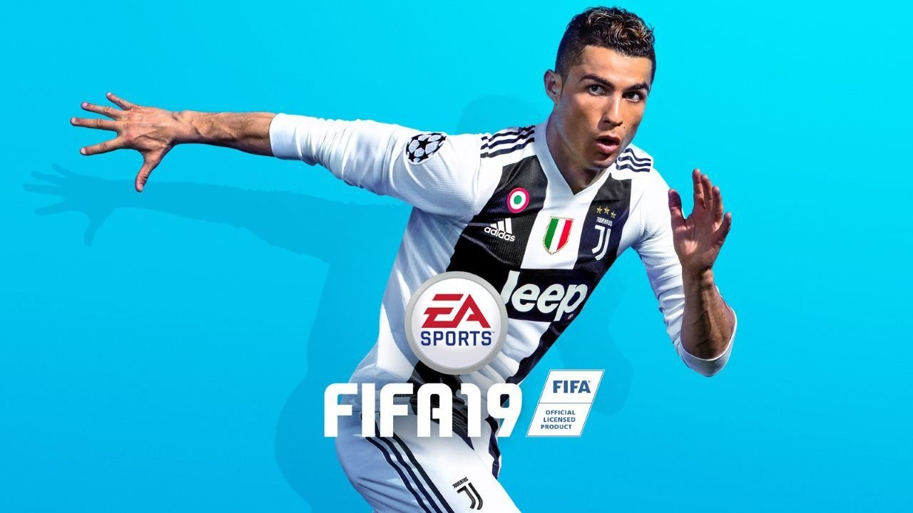 FIFA 19'un en iyi defans oyuncuları belli oldu!