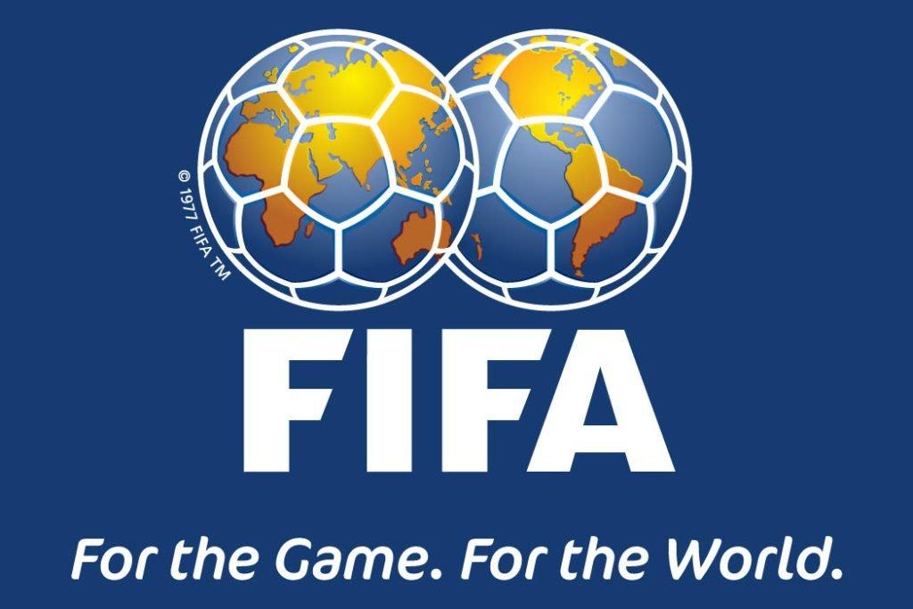 FIFA 2018 yılın en iyi oyuncuları ödülleri sahiplerini buldu