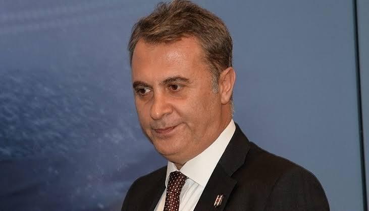 Fikret Orman'dan transfer çılgınlığı! 92 milyon euro...