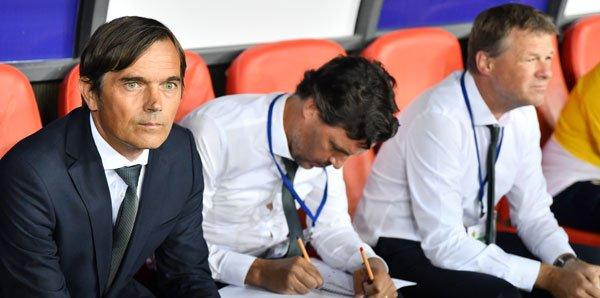 Flaş teklif! Groningen, Fenerbahçe'den istiyor