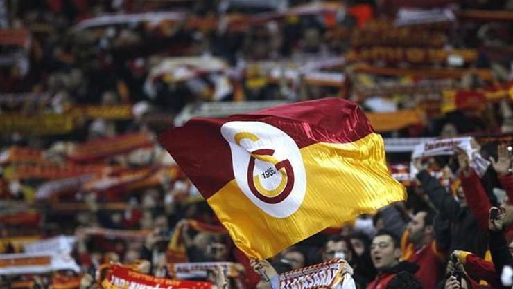 <h2>Galatasaray taraftarından biletlere büyük ilgi!</h2>