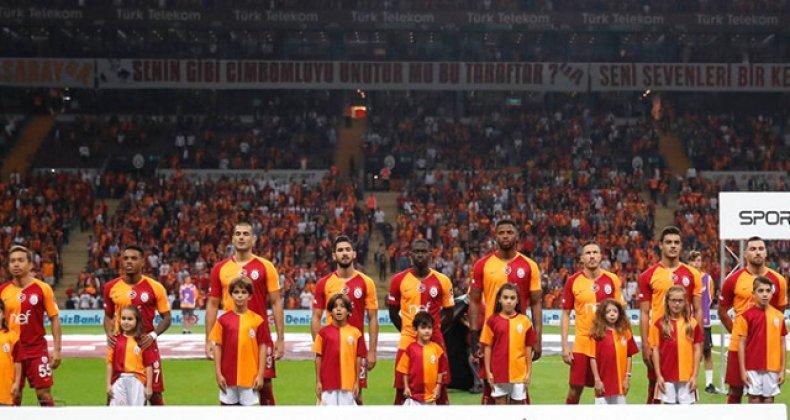 Galatasaray'a müjde! UEFA para akıtıyor...