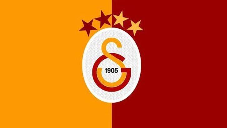 Galatasaray'a sürpriz golcü! Herkesi şaşırtan gelişme